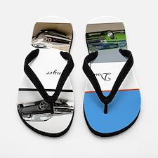 Items Flip Flops
