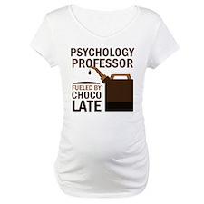 Psychology Professor (Funny) Gift Shirt