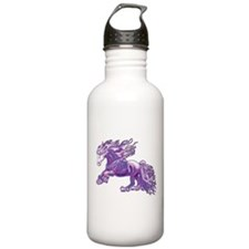 Regal Gypsy Water Bottle