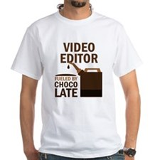Video Editor (Funny) Gift Shirt