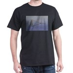 Leaf Dark T-Shirt