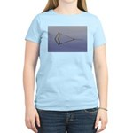 Leaf Women's Light T-Shirt