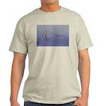 Leaf Light T-Shirt
