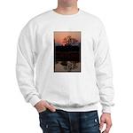 Lion Sands Sunset Sweatshirt