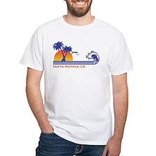 Santa Monica Shirt