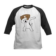 JOHN 3 16 T-Shirt