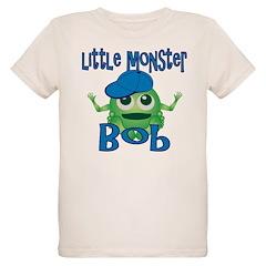 Little Monster Bob T-Shirt