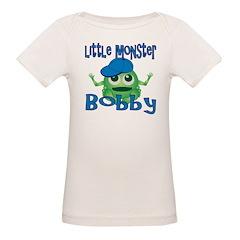 Little Monster Bobby Tee