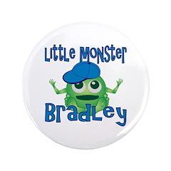 Little Monster Bradley 3.5