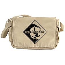 Ballet - scroll Clutch Bag