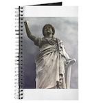 woman Journal