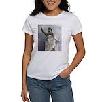 woman Women's T-Shirt