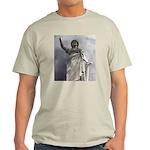 woman Light T-Shirt