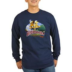 Hotdogger T