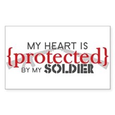 Protected Decal