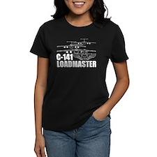 C-141 Loadmaster Tee