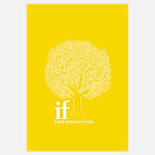 if series: yellow print