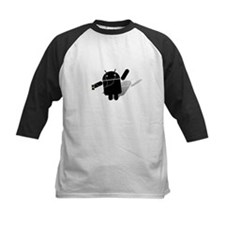 Android Dance Tee