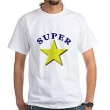 Super Star Shirt