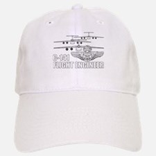 C-141 Flight Engineer Cap