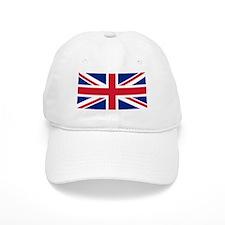 United Kingdom Cap