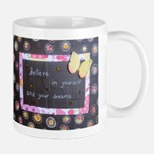 Cute One kind Mug