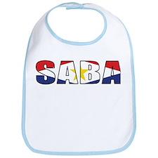 Saba Bib