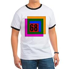 Triumph Rocket III Touring T-Shirt