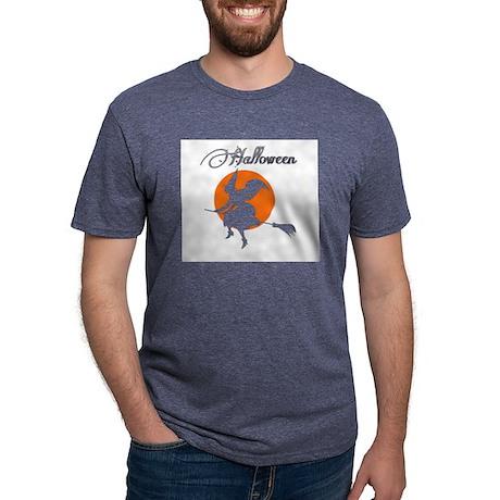 Triumph Rocket III Touring Dog T-Shirt