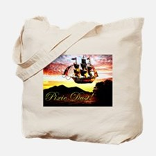 PIXIE DUST! Tote Bag