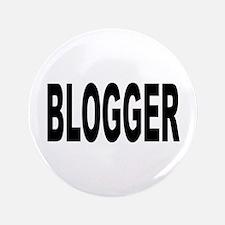 """Blogger 3.5"""" Button"""