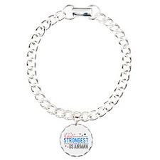 Strongest Bracelet