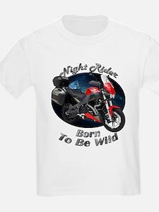 Buell Ulysses T-Shirt
