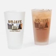 ABH Mojave National Preserve Drinking Glass