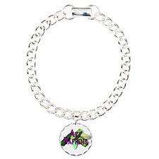 Art Happens (Pastels) Bracelet