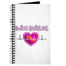 Medical Assistant Journal