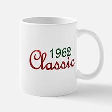 Cute 1962 Mug