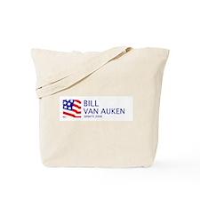 Van Auken 06 Tote Bag