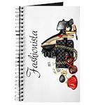 Fashionista Journal