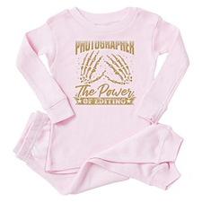 Army Daughter pink/green Gym Bag
