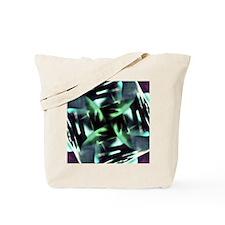 Aliana Tote Bag