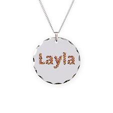 Layla Fiesta Necklace