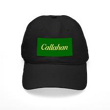 Tommy Boy Callahan Brake Pads Baseball Hat