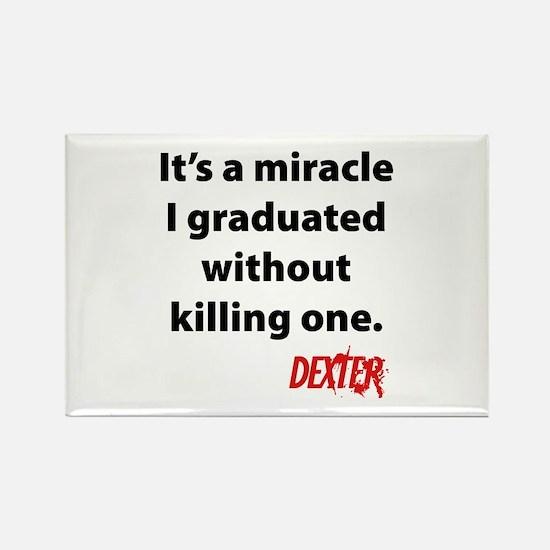 Dexter - Graduated Rectangle Magnet