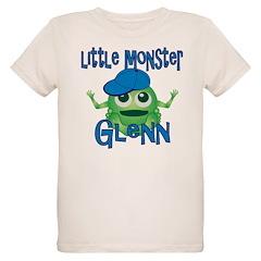 Little Monster Glenn T-Shirt