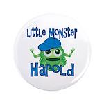 Little Monster Harold 3.5