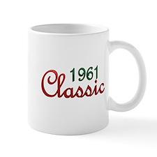 Cute 1961 Mug