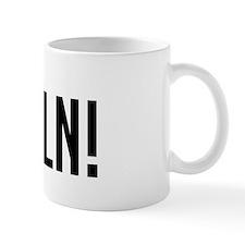 Go Köln! Mug