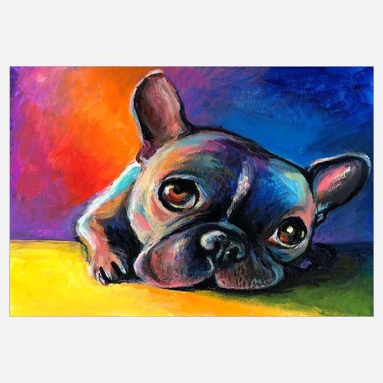 French Bulldog 5