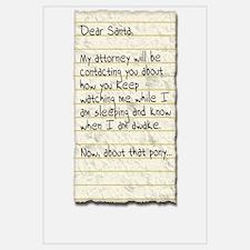 Dear Stalker